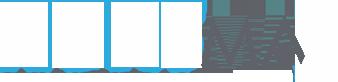 Kurs Programı Logo